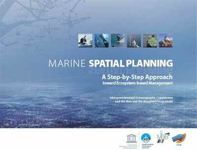 UNESCO Marine Spatial Planning Guide (click to download)