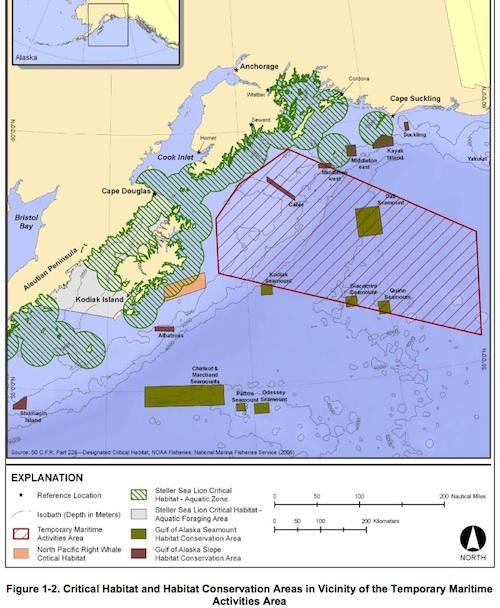 alaska-eis-critical-habitat