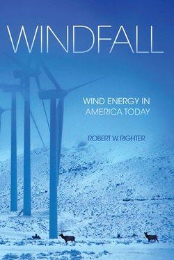 WindfallWEB