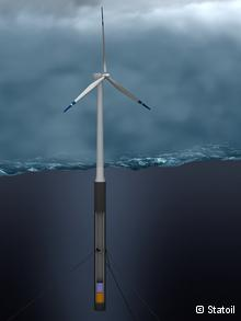 Statoil Hywind Turbine copy