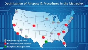 FAA metroplexesWEB