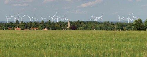 NoctonFen-windfarmWEB