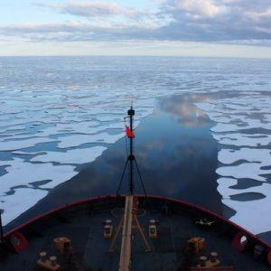 Beaufort icebreaker crop