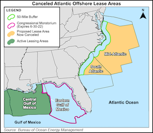 cancelled-atlantic-offshore-lease-areas-20160315-v3sm